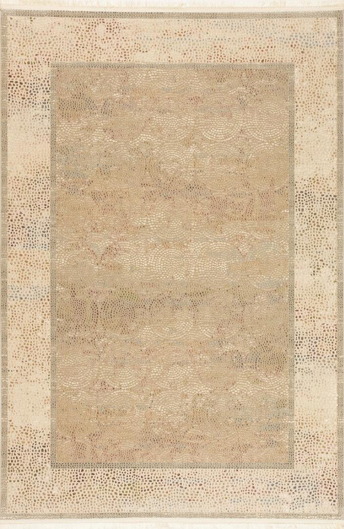 Covor Sabrian 16787/71