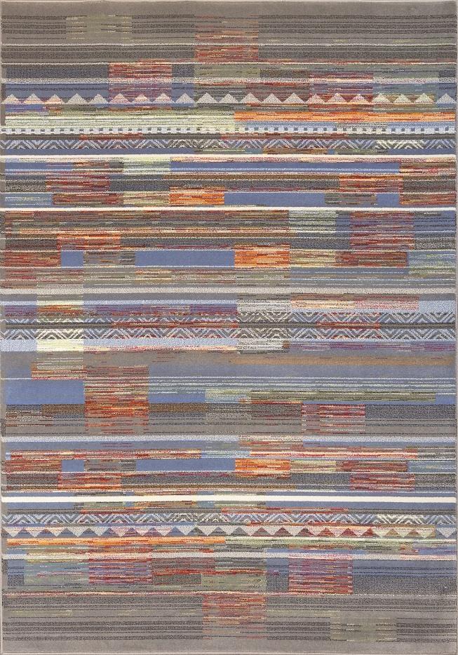 Covor geometric Boticelli 431/91