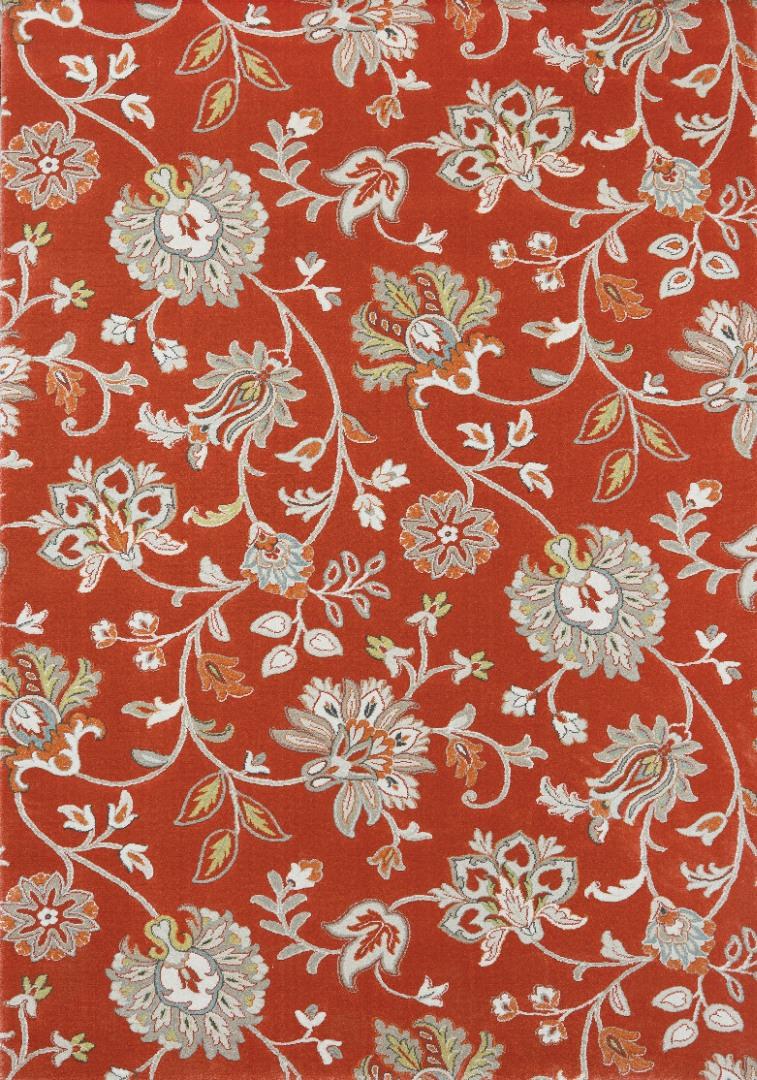 Covor floral FARNESSE 54511-014
