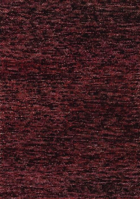 Covor Cacharel Textured model GI/16454 K