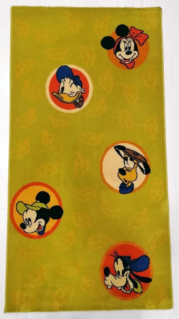 Covor Disney Clasic 326-06