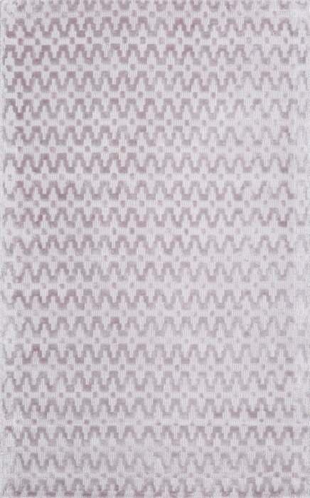 Covor geometric Intrigo 15-205 712 MAGNUM
