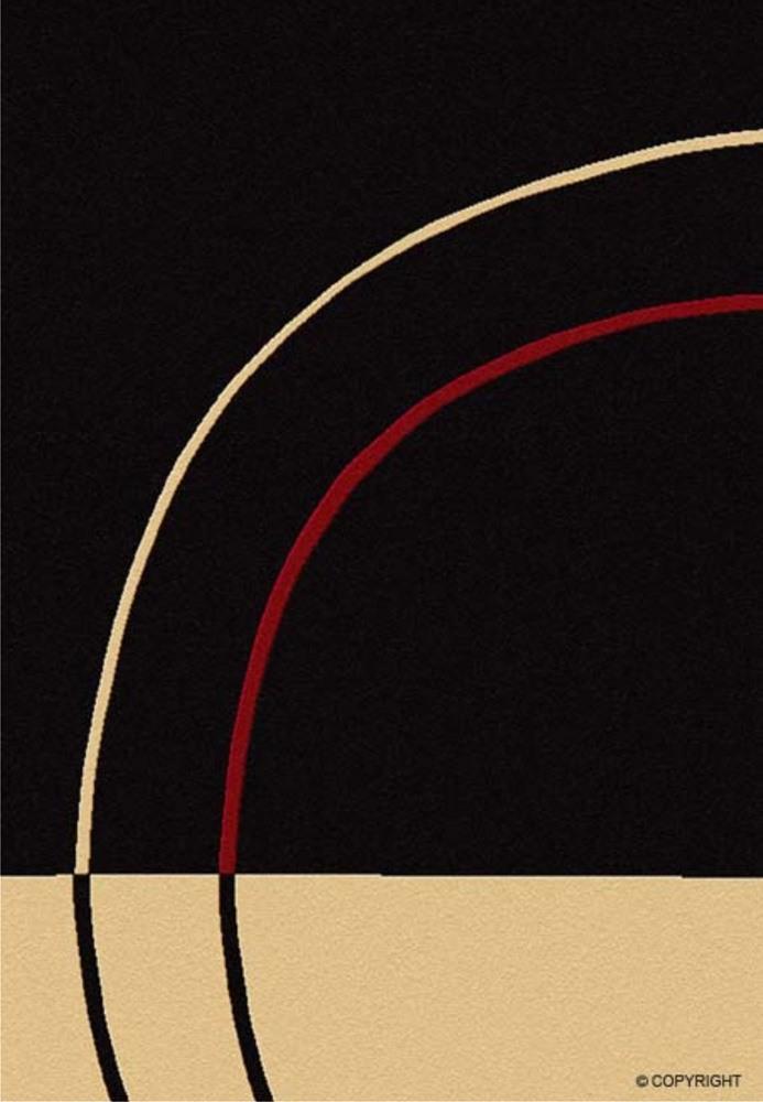 Covor geometric Lorca 5387 - 030