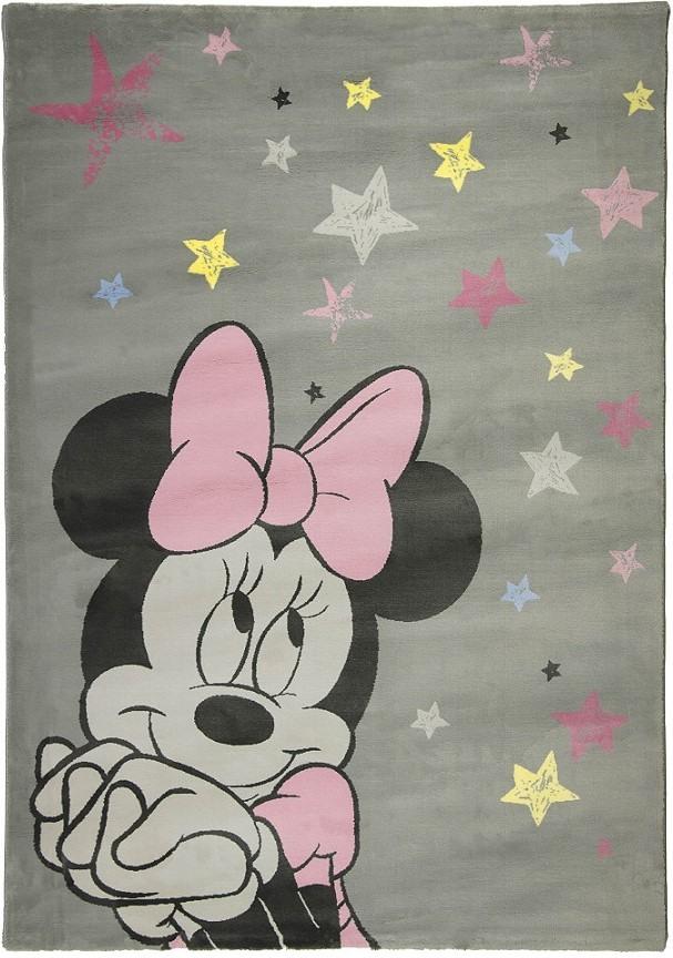 Covor Disney MK34