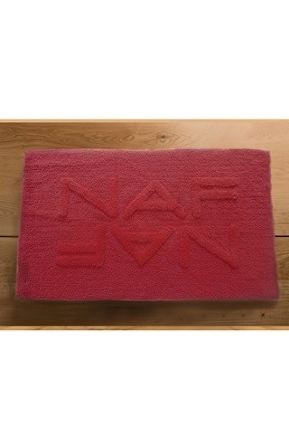 Covor baie roz - Naf Naf