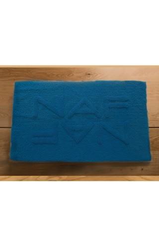 Covor baie albastru - Naf Naf