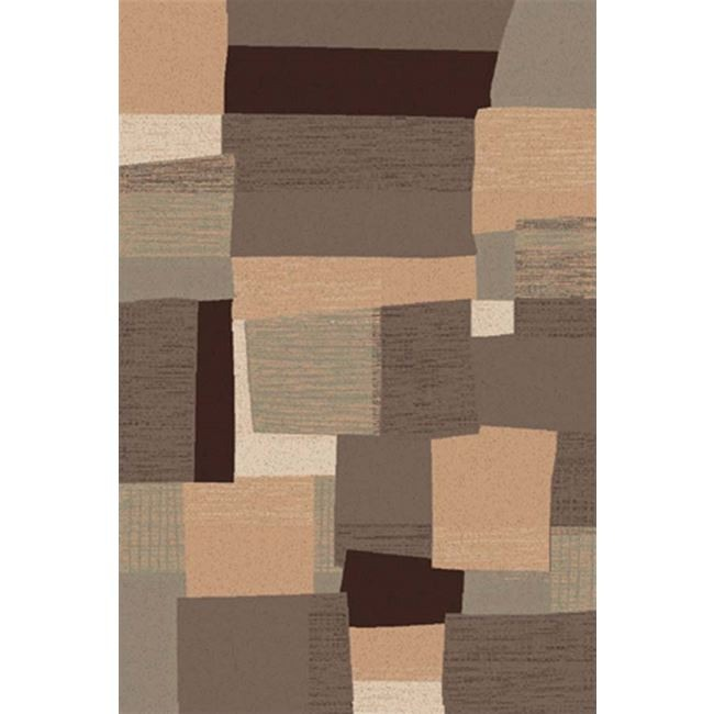Covor abstract Palazzo 351-60