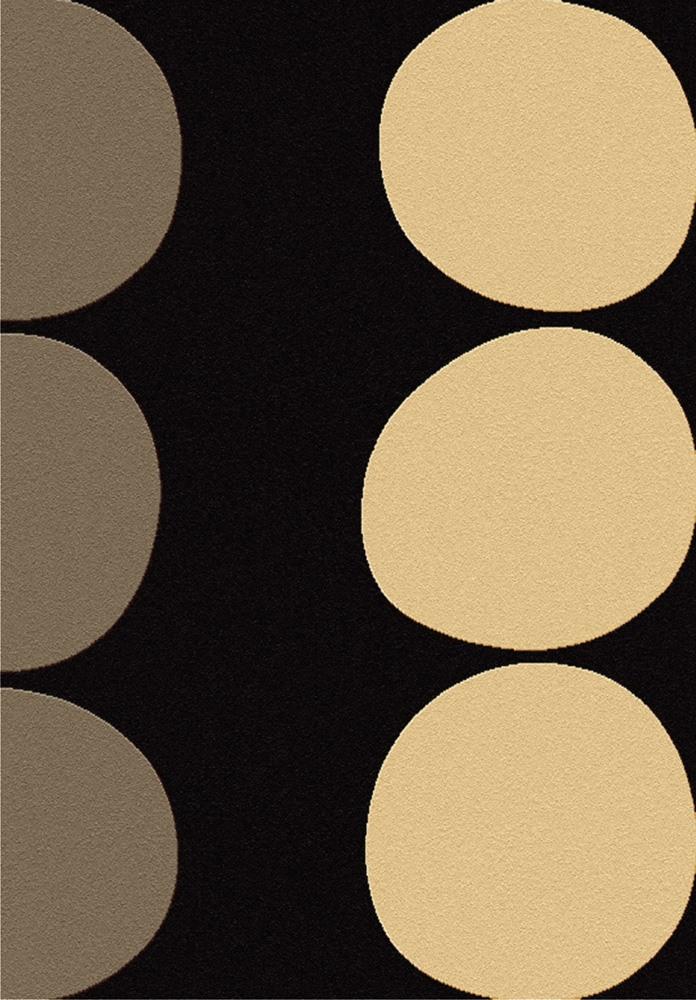 Covor geometric Picasso 5390 30