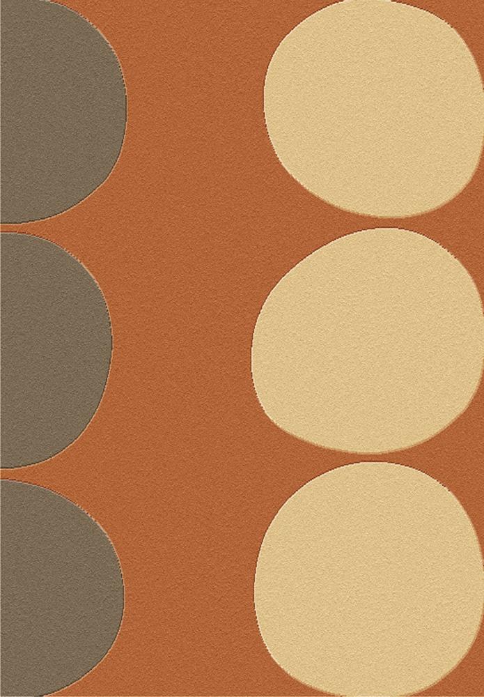 Covor geometric Picasso 5390 70