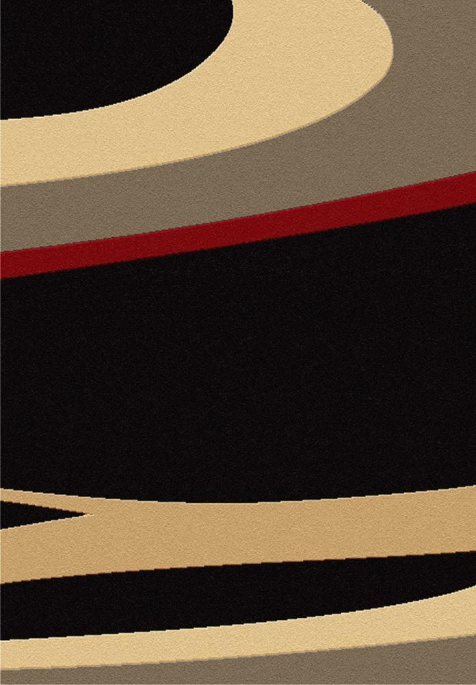 Covor geometric Picasso 5392 30