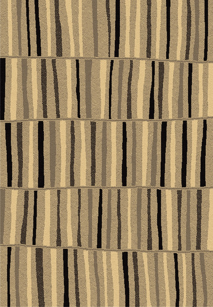 Covor geometric Picasso 6023-690