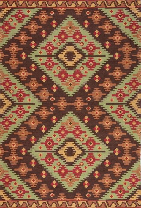 Covor Tapestry Rugs GI/17704