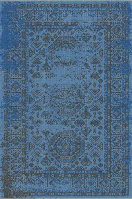Covor Vintage 22211-043